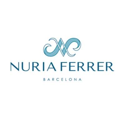 Comprar Nuria Ferrer
