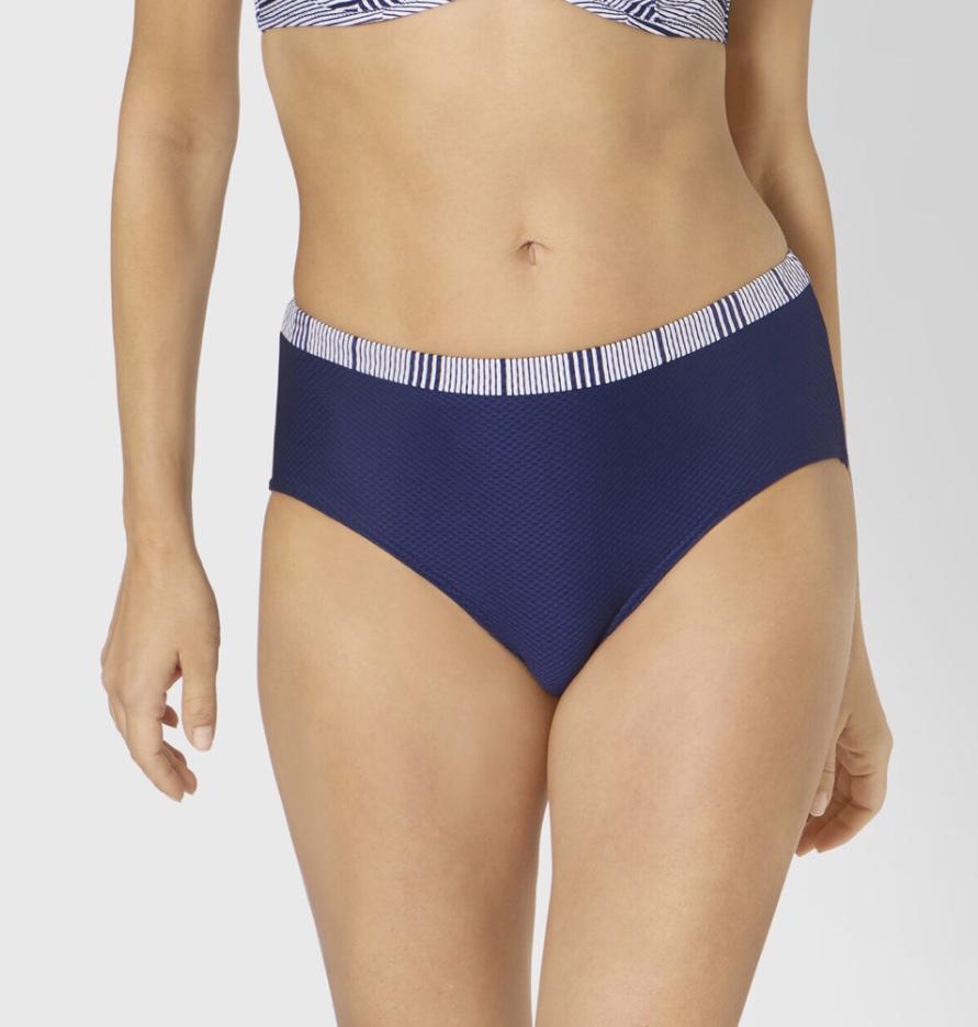 Bikini C Casablanca Summer Waves Triumph