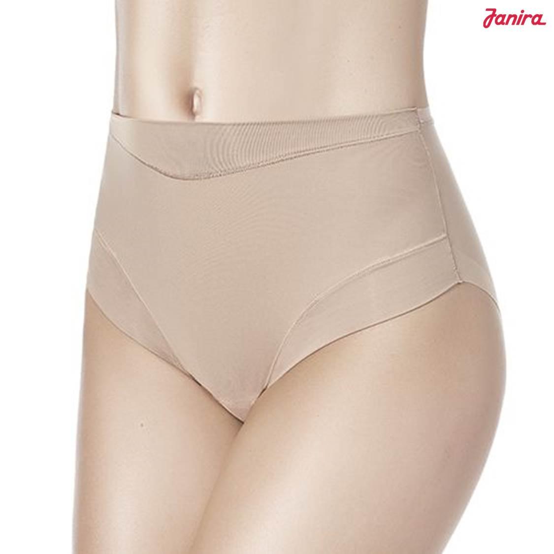 Braguita Slip Best Comfort Janira