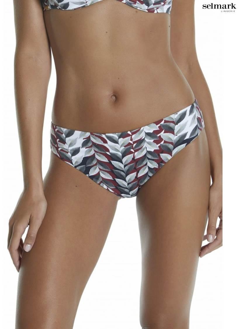 Bikini Bandeau Elegance Selmark