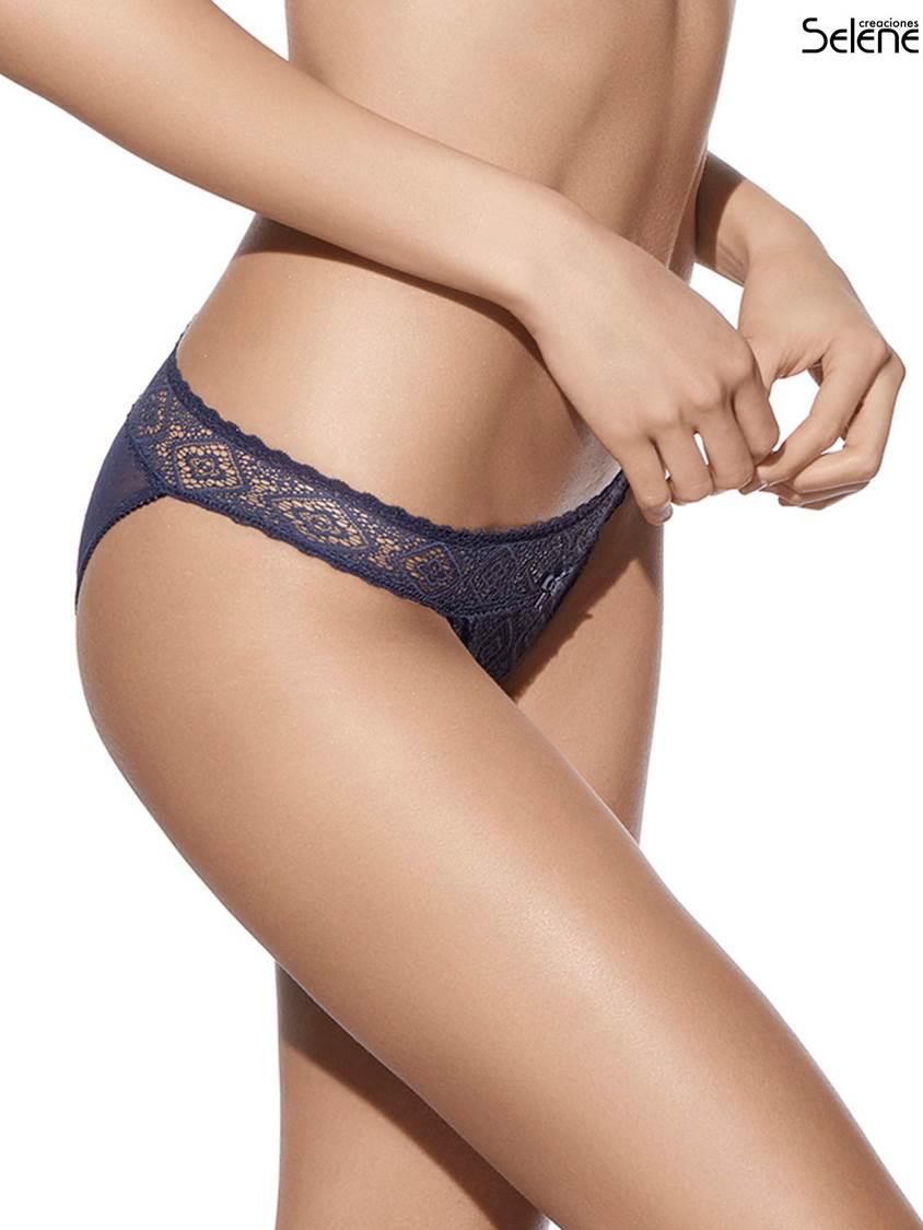Braguita Bikini Lydia Selene