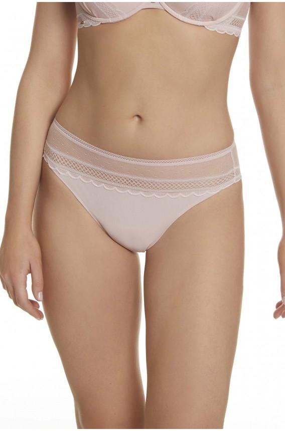 Braguita Bikini Mia Selmark