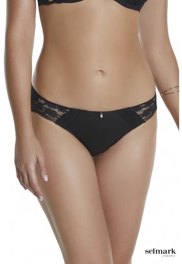 Braguita Bikini Jolie Selmark