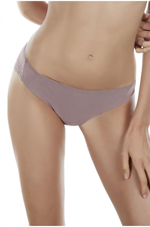 Braguita Bikini Morganne 50602 Selmark