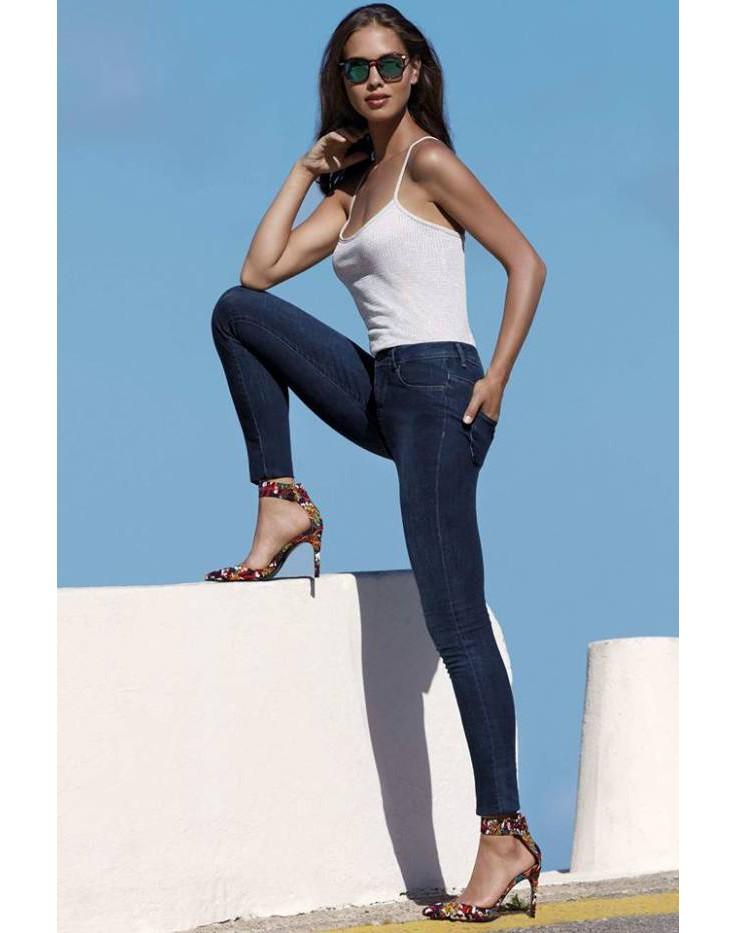 Jeans Stretch Janira