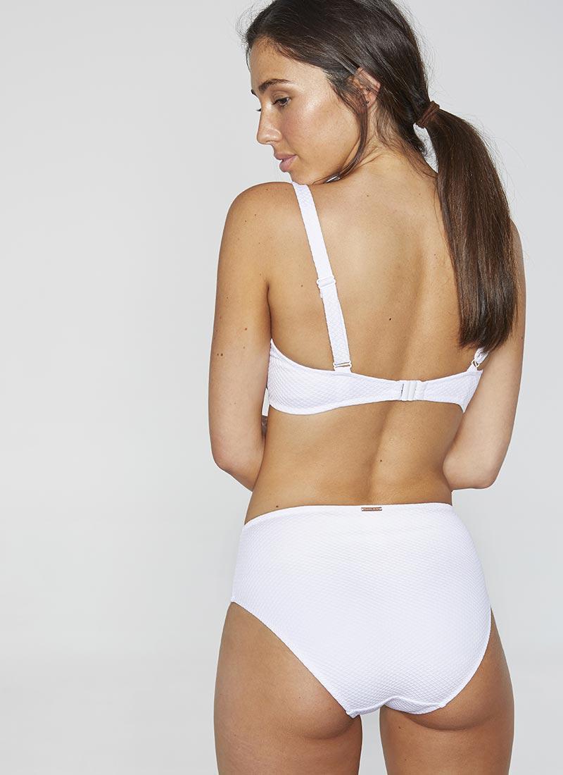 Bikini Aro C Roma Ysabel Mora