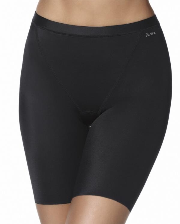 Culotte Friction Free Sweet Contour
