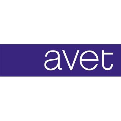 Comprar Avet