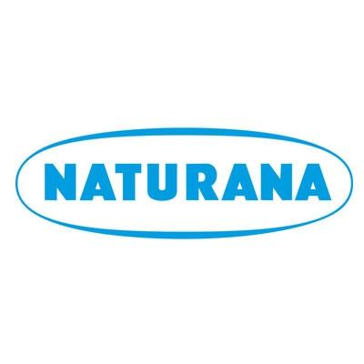 Comprar Naturana