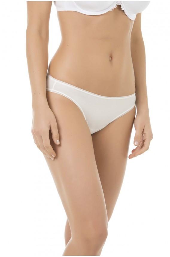 Braguita Bikini Etna Selmark