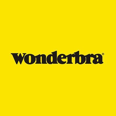 Comprar Wonderbra