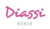Diassi Woman