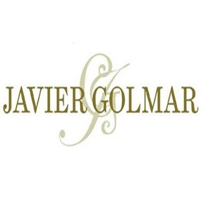 Javier Golmar