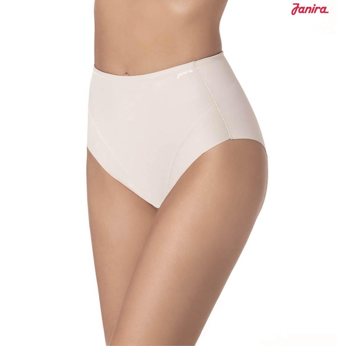 Braga Slip Form Perfect Curves Janira