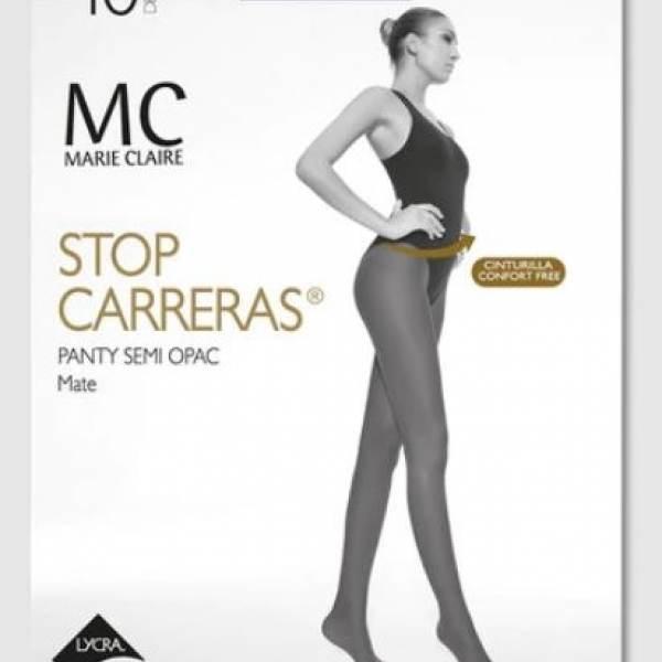 Panti Stop Carreras 40 Den Marie Claire