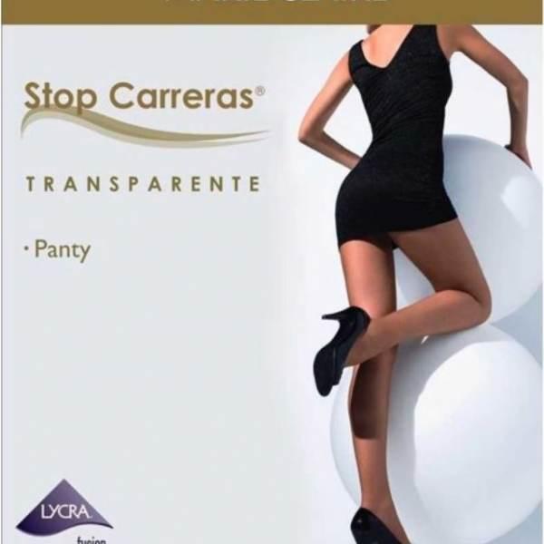 Panti Stop Carreras 20 Den Marie Claire