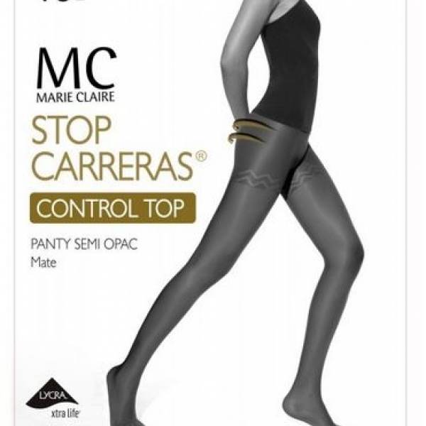 Panti Stop Carreras Control Top 40 Den Marie Claire
