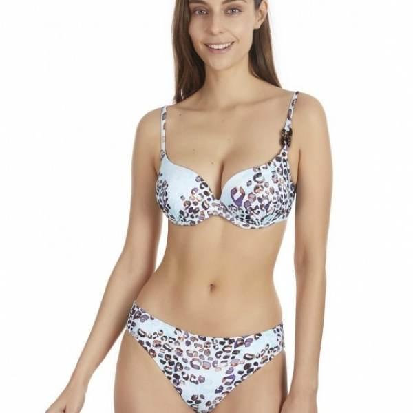 Bikini Aro C Carey Selmark
