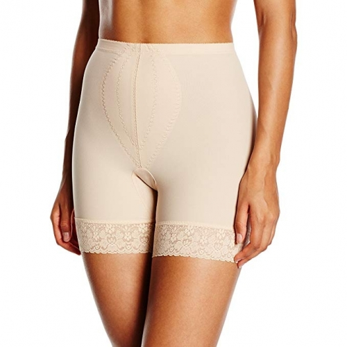 Faja Pantalon Playtex
