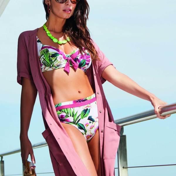 Bikini Aro C Selena Nuria Ferrer