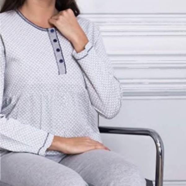 Pijama de Marie Claire